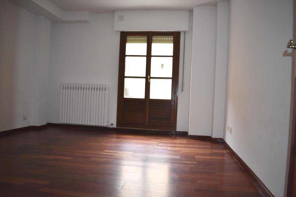 quiero vender mi piso