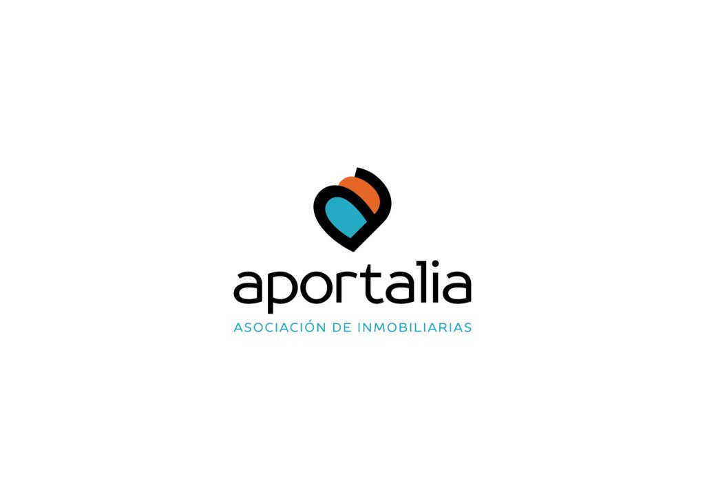 APORTALIA MLS