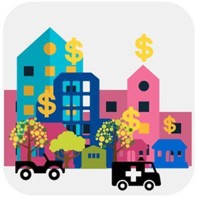 ¿Cuanto vale mi piso? 2 Conceptos: El precio y el valor de mercado